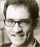 Sean Owen