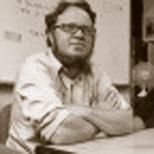 Shawn Wallace