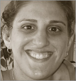 Shivani Sopory