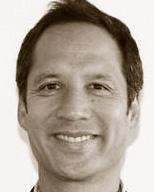 Sigmund Lee