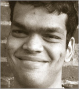 Sriram Krishnan