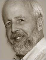 Stanley Selkow