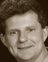 Stephen Addison Schneiter