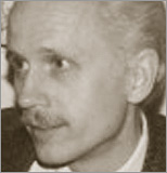 Steve Talbott