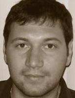 Stoyan Stefanov