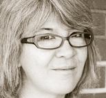 Susan Prosser