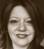 Suzanne Aldrich