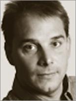 Thomas Nadeau