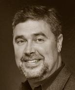 J. Tod Fetherling