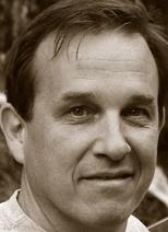 Todd Radermacher