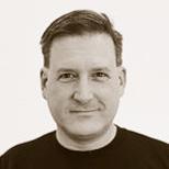 Todd Zielinksi