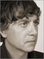 Tony Parisi