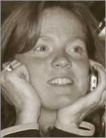 Tracey Pilone