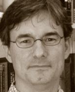 V. Anton Spraul