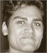 Vaibhav Bhandari