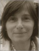 Véronique Brossier