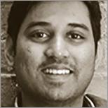 Vinay Raghu