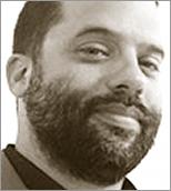 Walter Quesada