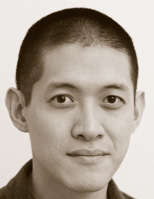 Winston Chang