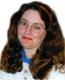 Lisa Balbes
