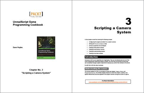Book Sampler