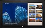 Windows Developer Content
