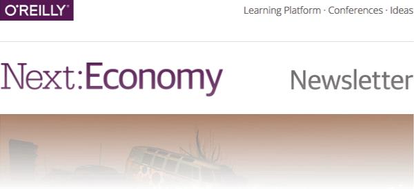 Next:Economy Newsletter