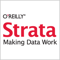 BigData Top 100 Initiative - Strata