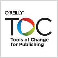 Visualizing book production - Tools of Change for Publishing