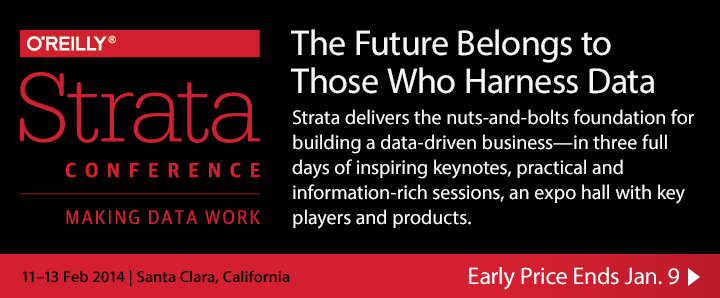 Strata Santa Clara - Reserve Your Seat Today