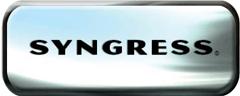 Syngress