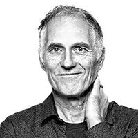Meet the Expert: Tim O'Reilly on What's Wrong with Silicon Valley?