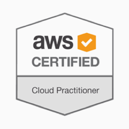 AWS Certified: Cloud Practitioner
