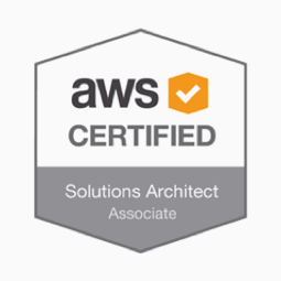 AWS Certfied: Solutions Architect Associate