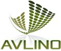 Avlino Inc.