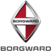 Borgward R&D Silicon Valley