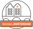 DevOps Amsterdam