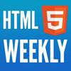 HTML5 Weekly