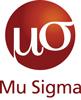 Mu Sigma