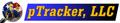 pTracker