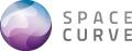 SpaceCurve
