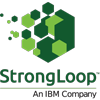 StrongLoop - An IBM Company