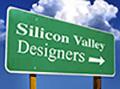 Silicon Valley Designers