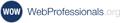 World Organization of Webmasters