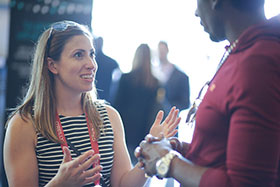 speed_networking_20_280