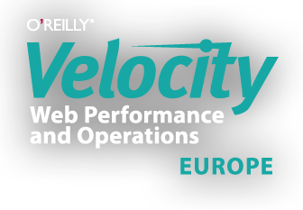 Velocity Europe Conference