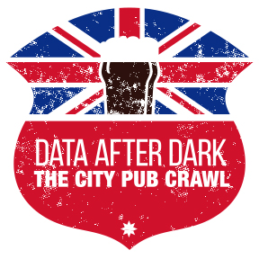 Data After Dark