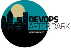 DevOps After Dark