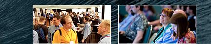 MySQL 2008 Conference