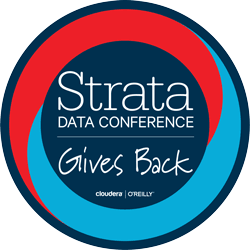 stratany2017_give_back_logo